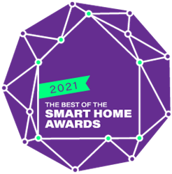 Best-Smart-Home-Awards