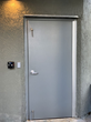 Flood Panel LLC Introduces Commercial Flood Door for Water Heights up to Six Feet