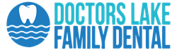 Doctors Lake Family Dental in Fleming Island, FL