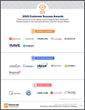 The Top Emergency Mass Notification Software Vendors According to the FeaturedCustomers Spring 2021 Customer Success Report Rankings
