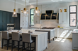 Drury Design Team Earns Six NKBA Kitchen and Bath Design Industry Accreditations
