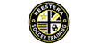 Nike Soccer Camps Announces New Camps with Beestera Soccer Training of Albany, NY