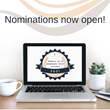 9th Annual CompassIntel Awards Open for Nomination