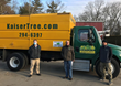 SavATree Expands in Rhode Island Market Through the Acquisition of Kaiser Tree Preservation