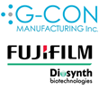 G-CON Manufacturing Builds and Installs Multiple State-of-the-Art Cleanroom PODs for Expansion at FUJIFILM Diosynth Biotechnologies in College Station, TX