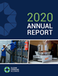 The Clean Cooking Alliance Releases its 2020 Annual Report