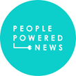 "Climate & Capital Media and We Don't Have Time launch ""People-Powered News"""