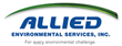 "Allied Environmental Services, Inc. Holds 12th Annual ""Safety Day"" Event"