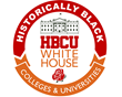"New Talk Show ""HBCU White House"" Debuts on WHPR-TV Detroit Live on March 23, 2021"