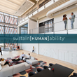 Shaw sustain[HUMAN]ability® Leadership Recognition Program Highlights Nine Organizations' People-Centric Approach to Sustainability