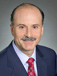 Dr. Keith Chertok, Periodontist in Berkeley, CA