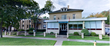 Bruce Villa Manor in Windsor Ontario, long term care home