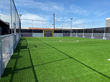 Dan Caputo Co. purchases, converts former restaurant site into youth soccer training facility