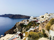 Why Greece Is Europe's Next, Best Expat Haven—InternationalLiving.com