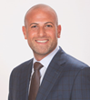 Jeffrey Lance Abood Joins The Exclusive Haute Lawyer Network By Haute Living