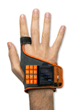 Retail Giant CarrefourSA Saves Time and Costs with Smart Glove Glogi