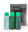 Introducing OffCourt: Athletic Men's Personal Care Brand Launches with Disruptive Body Spray