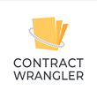 Contract Wrangler Experiences Real Growth as it Transforms Contract Management through its Disruptive Solution