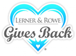 Lerner and Rowe Gives Back Donated $15K in Matching Sponsorship Funds to Help United Food Banks Fight Hunger in Arizona