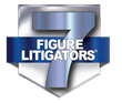 Corey Eschweiler Selected for Membership to 7 Figure Litigators® – America's Premier High-Stakes Trial Lawyers®