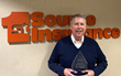 1st Source Insurance Earns Diamond Achiever Award in Indiana