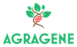 Agragene Announces Expanded Sentinel™ Program with Peerbolt Crop Management to Help Farmers Monitor & Control Devastating Fruit Fly