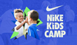 US Sports Camps Announces the Launch of Nike KIDS Camps