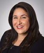 Sanders Roberts LLP Welcomes Attorney Christine Diaz-Herrera to the Firm