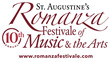 10-year Anniversary with Romanza Festivale of Music and the Arts, May 1-15