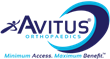 Avitus Orthopaedics Receives FDA Clearance for Expanded Indications of the Avitus® Bone Harvester