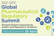 ISPE Gathers Global Health Authorities to Discuss Remote/Distant Assessments, Audits, and Regulatory Guidance