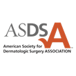 ASDSA Alerts Nation's Governors to New Trend in Anti-transgender Legislation