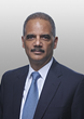 Dickinson College Announces 2021 Commencement Plans; Former U.S. Attorney General Eric Holder to Deliver Address