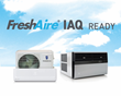 Friedrich Introduces Indoor Air Quality Solutions to Combat Pathogen and Pollutant Threats