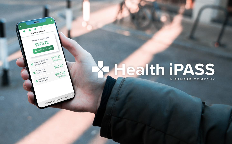 Health iPASS Announces a Strategic Partnership with DJO®