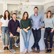 Top-Ranked Own Marin Partners With Side, Enhancing Its Strategic, Highly-Curated Approach to Buying and Selling Homes in Marin County