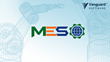 Vanguard Software Announces Partnership with MES to Modernize Global Supply Chain Planning for their Growing Business