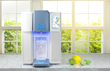 US Manufacturer Launches Innovative Home Water Appliance
