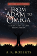 UFO Researcher Updates His Book, 'From Adam to Omega,' to Reflect New Knowledge From Government Officials