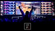 LGP1 - where Esports meet Reality TV - launches this summer
