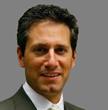 Advisor and CFO, Jeffrey Gelfand, joins qashqade advisory board