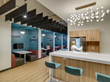 Local Office, Global View: Dyer Brown Designs Headquarters to Unify U.S. Operations for Tech Media Giant