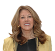 Haute Residence Real Estate Network Continues Partnership With Clara Hartree