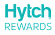 Hytch Rewards Plants Trees When Users Log Trips