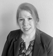 BIA Welcomes Lisa Moini, Esq. as Document Review Team Lead
