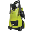 Rising Sun Joe® Rated #1 Brand Of Electric Pressure Washers for Q1 2021