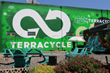 Isagenix Partners With TerraCycle To Keep Packaging Out of Landfills