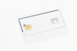 SPS new transparent cards offer empowers financial institutions and card vendors innovative marketing strategies