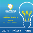 Life365 and Partners Recognized with 2021 Edison Award for COVID-19 Innovations
