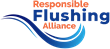 Spread Earth Month Throughout the Year The Responsible Flushing Alliance Shares Tips for Conserving Water in 2021 and Beyond